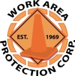 Click here to visit the Work Area Protection website.