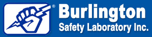 Click here to view the Burlington Safety Lab. website.