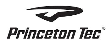 Click here to visit the Princeton Tec website.